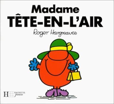 Mme-Tete-En-L-Air