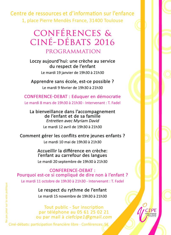 Ciné-débats-2016-CIPE