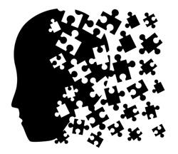 headpuzzle